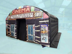 Inflatable-Cinema-Cut-out