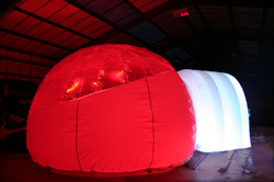w-Party-Pod-with-Red-LED