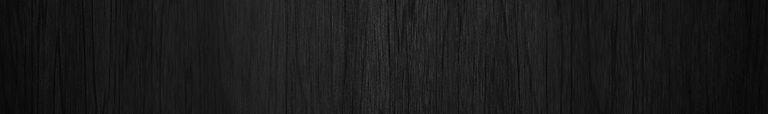black-wood-background.jpg