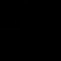 reverter icon.png