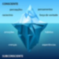 iceberg com info_edited.png
