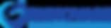 Ennovare Logo