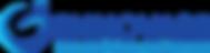 Logo ENNOVARE HORIZONTAL PNG.png