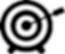 objetivos icon.png