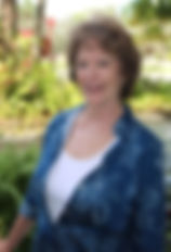 Kathy-Bates.jpg