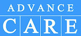 Advance Care logo.jpg
