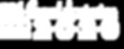Symposium logo 2020.png