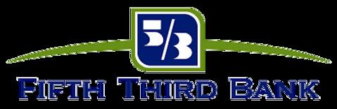 53 logo.png