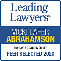 leading layers 2020 badge
