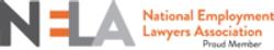 NELA-member-logo-e1603724629140