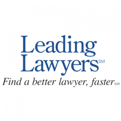 Leading-Lawyers-1-n481blm1c7egk32nko36hp97wndvehos3oljq4z7w8