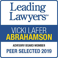 leading lawyers 2019 badge