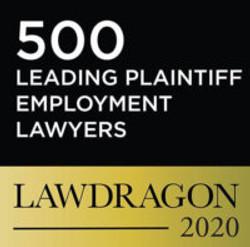 Law-Dragon-e1603297785660