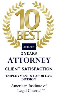 2020-2021-10-BEST-Labor-Law