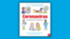 Coronavirus-A-Book-for-Children-726x408.