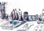 F3B48749-8674-418C-8674-4DCCEF1DDEC5_edi