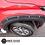 Thumbnail: Mitsubishi L200 2020+ Fender Flares