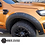 Thumbnail: Ford Ranger 2019+ Wide Arch Kit (Riveted Style with Park Assist)