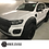Ford Ranger 2019+ Wide Arch Kit (Riveted Style)