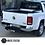 Toyota Hilux 2015+ Roll Bar Matt Black