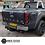 Ford Ranger 2012-2021 LED Tail Lights