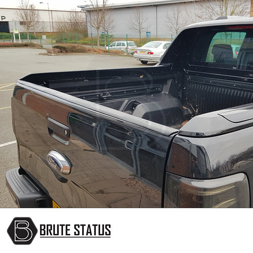 Ford Ranger 2012+ Tailgate Protector/Cover
