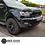 Ford Ranger 2015+ Bonnet Guard Stone Deflector/Protector