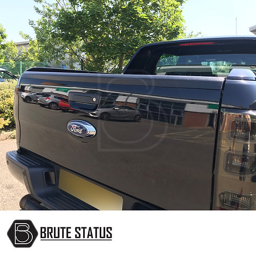 Ford Ranger 2012-2019 Tailgate Protector/Cover