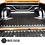 Nissan Navara 2015+ Bed Liner