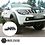 Thumbnail: Mitusbishi L200 Series 5 2015-19 (Overland Extreme) With 35mm Spacers CLEARANCE
