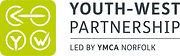 Youth West.jpg