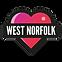 Love West Norfolk.png
