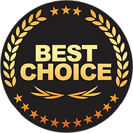 8540219_best-quality-png-transparent-100-satisfaction-guarantee-badge-removebg-preview__1_