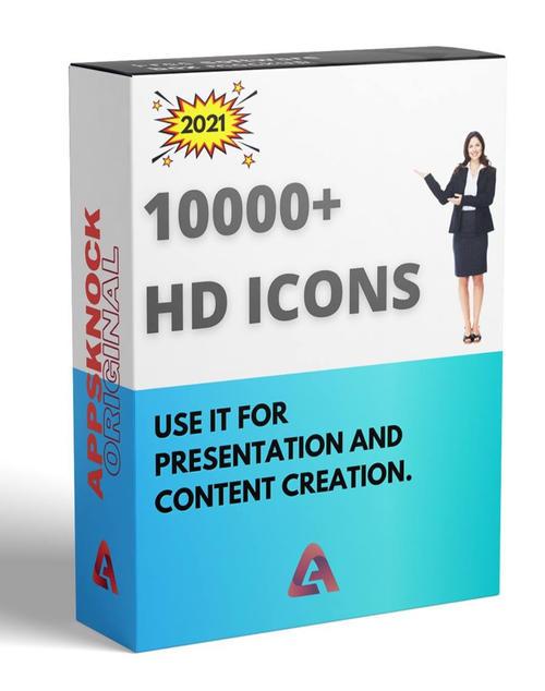HD%20ICON%20FB_edited.jpg