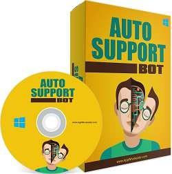 Aotu Support