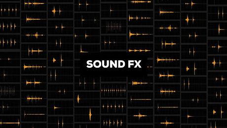 Sound-FX-1024x576.jpeg