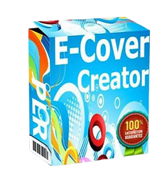 Ecover_Creator_edited-removebg-preview.p