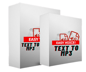 Text_to_MP3__1_-removebg-preview.png