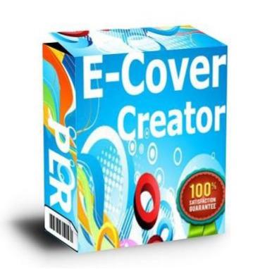 Ecover%20Creator_edited.jpg