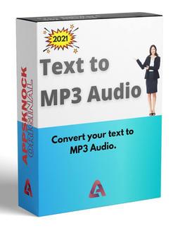 MP3%20FB_edited.jpg