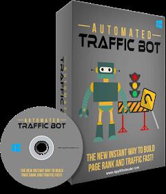 Automate Traffic