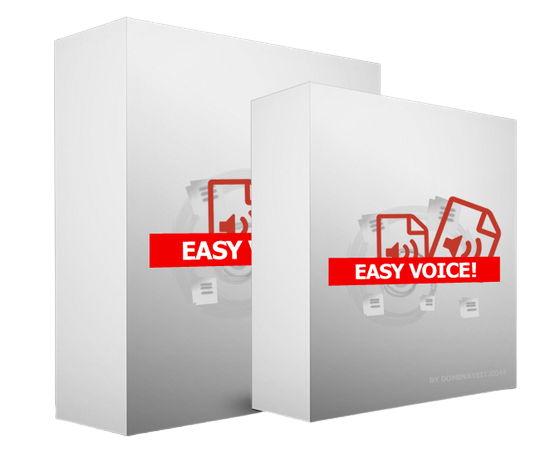 Easy_Voice-removebg-preview.png