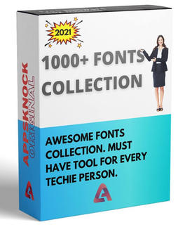 FONTS%20FB_edited.jpg
