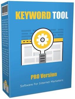 key Word tool