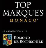 Top Marques Monaco