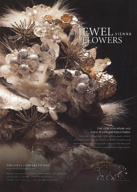 Cover-Rückseite: DAS ERBE UNSERER WELT