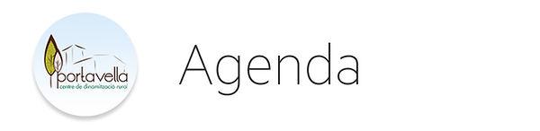 Agenda-v4.jpg