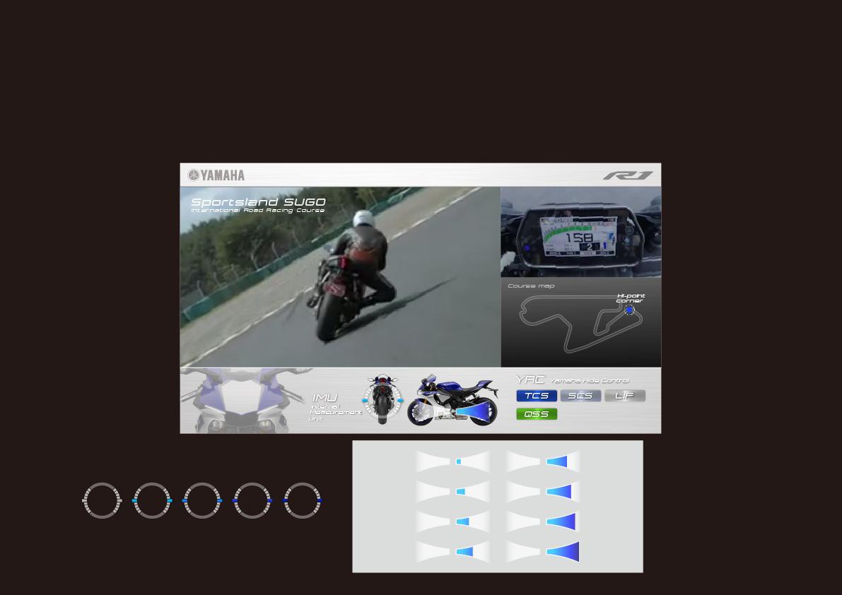 動画・インターフェースデザイン