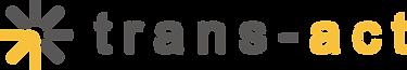 trans-act_logo_140818.png