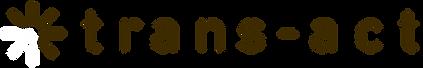 trans-act_new_logo_210609_アートボード 1.png